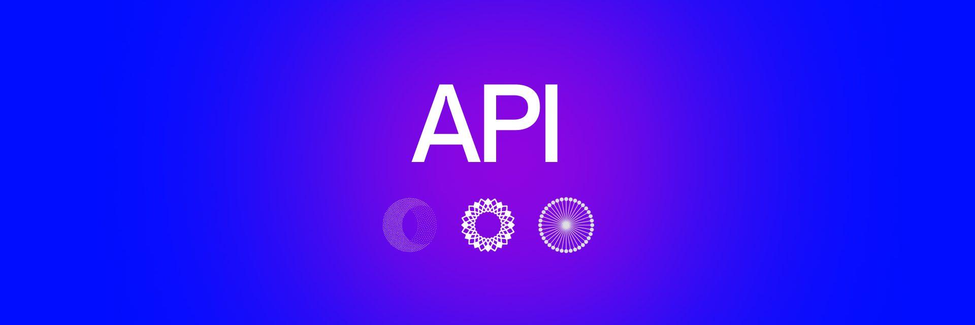 Mubert API —Make your app sound great — Mubert Blog