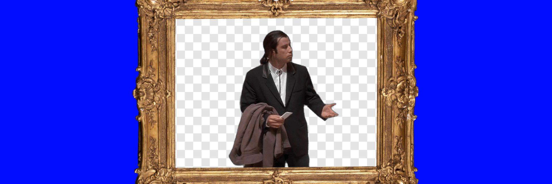 The Interactive Canvas — Understanding The New Creator Economy — Mubert Blog