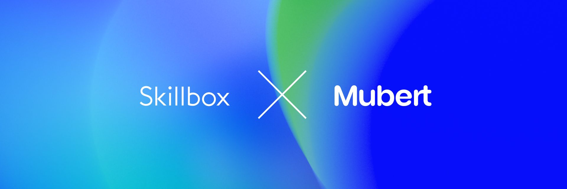 After watching our Skillbox course, you will know how to make money from creating samples — Mubert Blog
