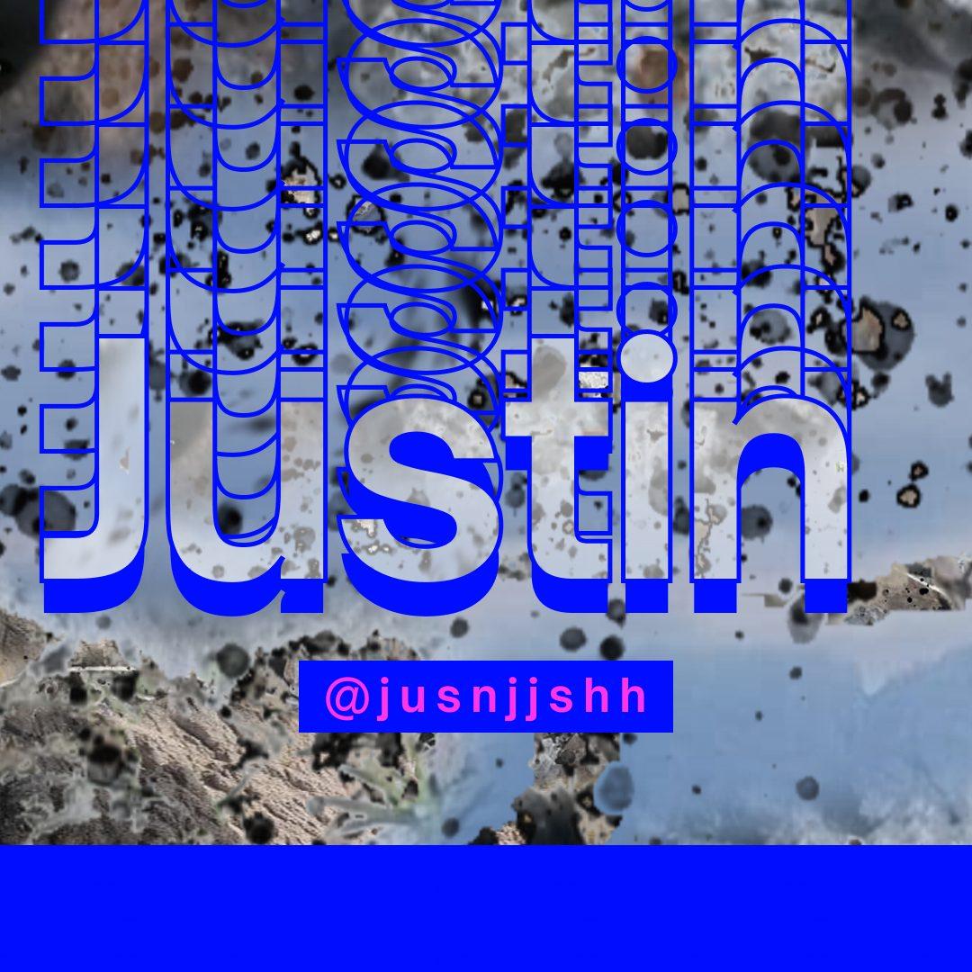 Mubert Artist: Justin — Mubert Blog